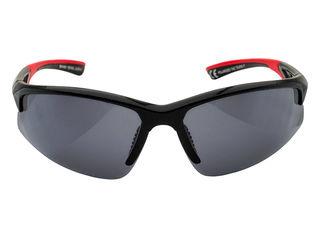 Ochelari de soare, очки   Доставка   Livrare !