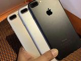 iPhone 7 Plus. 128GB. Sigilat. Reducere!