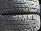 barum 2 pneuri