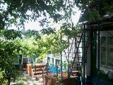 Дом в центре с.Тырново, Дондюшаны