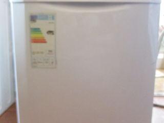 Посудомоечная машина б/у, модель: BEKO