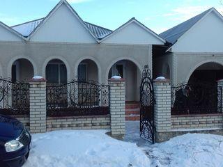 Продается дом  сарай .