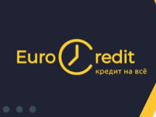 Euro credit.iau credit cu procent 1,5%, 2% lunar, contract notarial cu gaj..