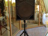 Профессиональная акустика!