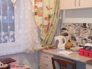 3-х ком.квартира в центре г. Сынджерей (Лазовск)