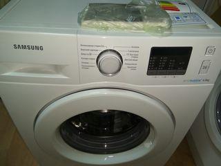 Куплю стиральную Samsung хорошее состоянии.
