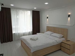 Apartament VIP în chirie pe oră ,pe noapte , pe zi - Почасово, посуточно, sec.Rîșcani