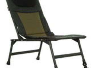Кресло для рыбалки