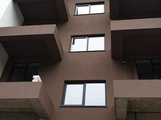 Apartament la riscanovca