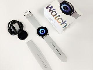 Samsung Galaxy Watch Active 40mm (Utilizat)
