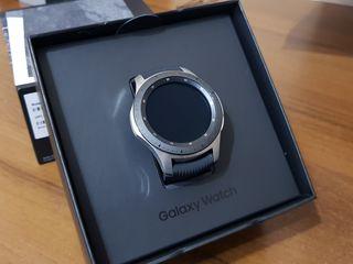 Samsung Galaxy Watch 46mm (SM-R800) NEW