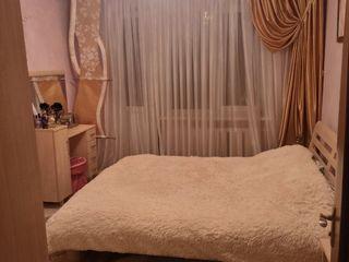 Продается 3-х ком. квартира в г.Тирасполь, р-н Мечникова (маг.Шериф)