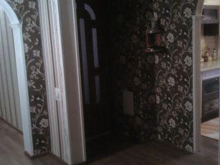 4 комнаты.Отличн.кв