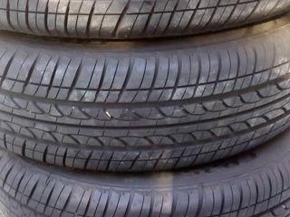 Bridgestone 175-65R15 din anul 2014 de vara