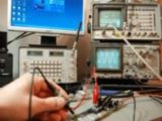 Ремонт настройка антен выезд на место обмен программирование
