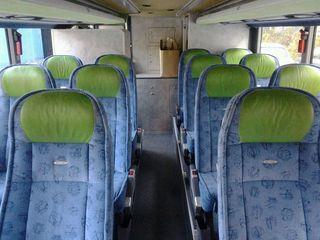 Transport pasageri Moldova-Franta: Nice, Cannes, Marseille, Avignon, Aix-En-Provence, Montelimar