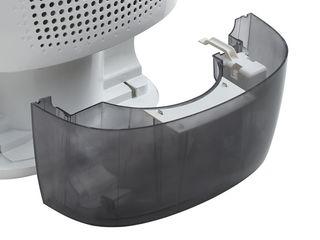 Качественные осушители воздуха  - европейское качество с гарантией и доставкой. аренда