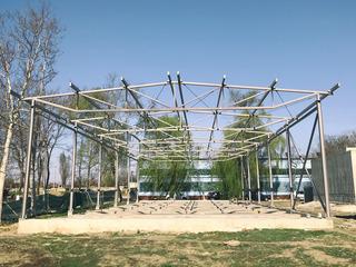 Металлические конструкции - склады, производственные цеха, водонапорные башни, ремонт