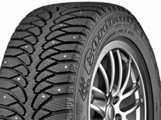Зимние шины, лучшие цены