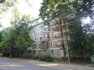 Apartament 2 camere, mobilă+tehnică, Râșcani, 23500 €