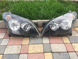 Faruri фары Opel astra H