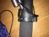 Microfon SM 7B