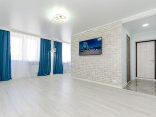 Spre vinzare apartament cu dizain individual