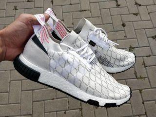 Adidas nmd goretex original 42 marimea