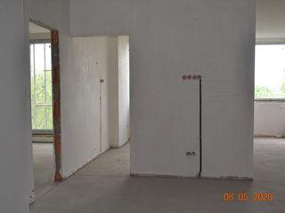 Zonă de Parc. Super apartament! 2 camere separate 65 m.p.Variantă Albă - Sect. Botanica!