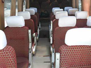 Transport confortabil la comanda in orice directie