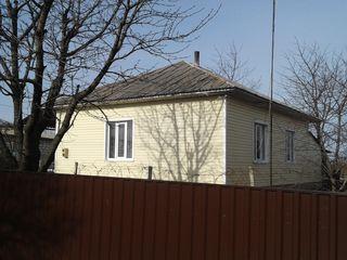 Жилой дом в с.Тырнова
