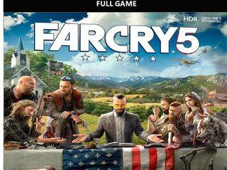 Xbox One, Xbox Series X/S Games