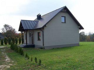 Новый дом по доступной цене
