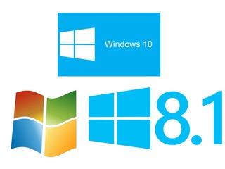 Установка windows любого + все программы!