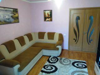 Apartament cu 1 odaie, 33 mp, reparatie buna - 21 000 euro (cadou primiti debara)