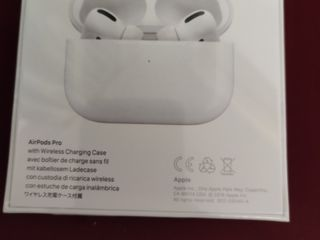 AirPods Pro Original from USA