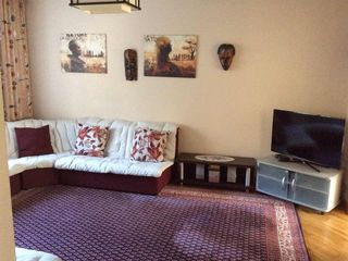 Casa/vila 2 nivele, 5 camere chirie centru negociabil, 50-90€