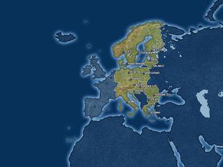 GPS Honda 2018 - Nou! Satellite Navigation DVD V3.CO si V.2.11 pentru toate modelele HONDA
