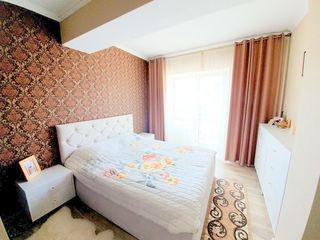 Zona Rezedentiala linga Padure 2 dormitoare+salon, 5 min de la Alba Iulia