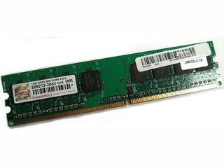 Ram. супер цены !!!