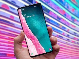 Rемонт телефонов Huawei