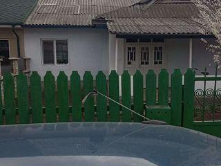 Vind casa in Vasilica