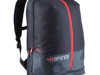 Rucsac sport 35 l. Спортивный рюкзак 35 л.