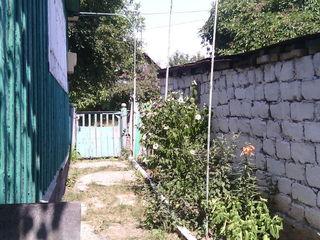 Продам дом в центре район санэпидепстанция