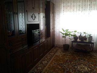 Продается 3-х комнатная квартира. 143 серии