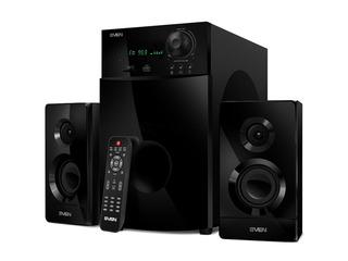 Boxe SVEN MS-2100 80w cu fir Nou (Credit-Livrare)/ Колонки SVEN MS-2100 80Вт с проводом