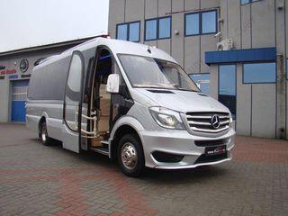 Moldova-Germania zilnic Germania-Moldova zilnic transport pasageri la adresa 7locuri/2soferi