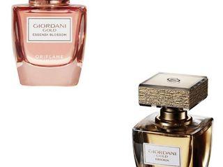 Parfumuri (Dame si Barbați)