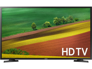 "Телевизор LED 32"" Smart Samsung"
