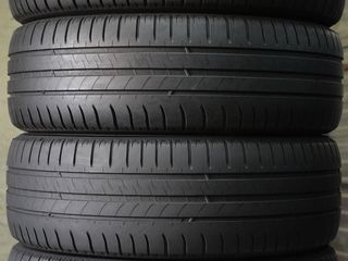 225/45 R17   * Michelin 1600 lei